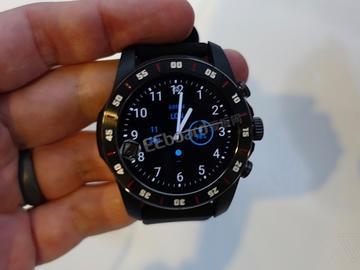 高通Snapdragon Wear 3100芯片可能给智能手表市场打一针强心剂!