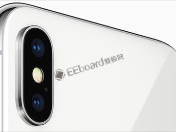 新iPhone最新功能猜测大盘点,绝对有你想不到的!