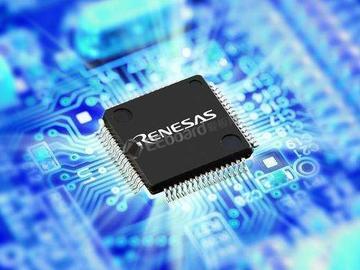 瑞萨斥资67亿美元收购美国芯片公司IDT,助力无人驾驶的专业技术