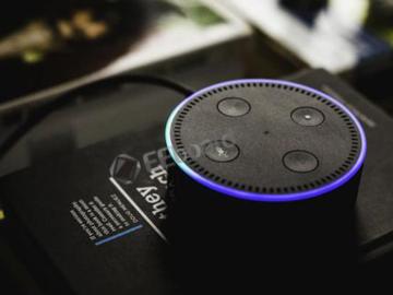 一文带你领略智能硬件的市场与产品