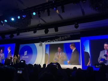 高通究竟如何与合作伙伴推动5G的商用?明年5G的商用真会来吗?