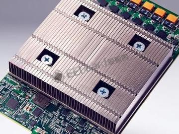 一篇文章读懂AI芯片的过去和未来