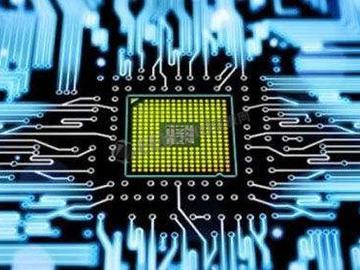 芯片无限突破,人类又该如何深思?