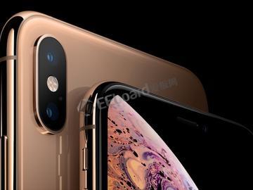 盘点2019年iPhone的一系列愿望清单,一起来看看!