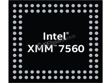 苹果被爆硬件问题,价格昂贵,分析师看衰iPhone XR