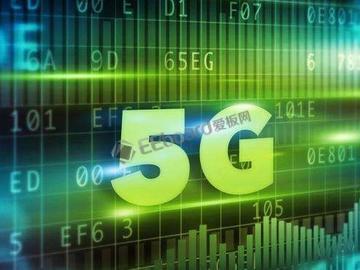 首批5G手机售价远超预期,如此高价谁会买单?