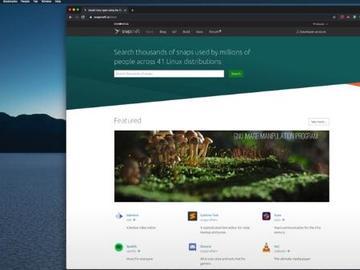 在树莓派4B上测试最新的Ubuntu 19.10系统