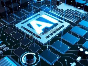 2019年BTA能否在AI芯片领域挑战FANG?