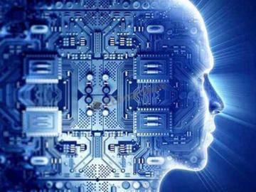 老巨头们的焦虑,新入局者的野望:2018 AI芯片格局之争