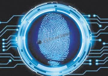 人工智能都能伪造指纹了,生物识别还安全吗