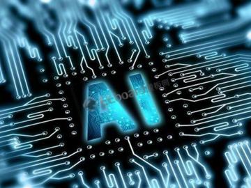 一边享用便利,一边恐惧风险:AI有多接近你,你又有多害怕AI