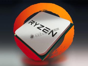 微星笔记本/台机为何不用AMD处理器?微星CEO告诉你其中的奥秘
