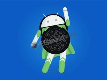 红米Redmi Go曝光:5寸屏/Android Go系统