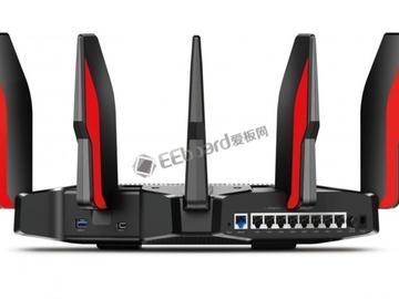 无线互联网改变我们生活:从WiFi 6到5G 无线技术