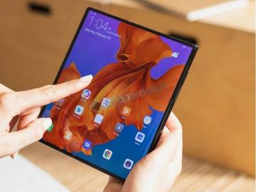 可折叠手机有可能会让iPhone便宜一点吗?