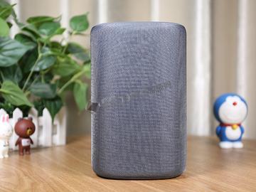 2018年Q4全球智能音箱出货量暴增95%!谁是第一?