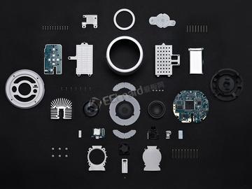 盘点2018年智能硬件行业九大事件
