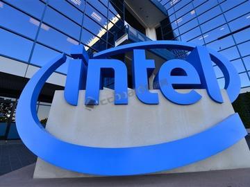 Intel处理器缺货势头延续,AMD笑了