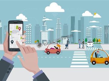 三大电信运营商能否在5G时代继续辉煌?