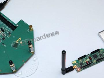 Dialog推出地表最强蓝牙MCU - SmartBond DA1469x