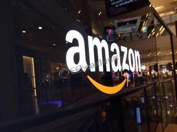 亚马逊收购路由器厂商Eero,补智能家居配网短板