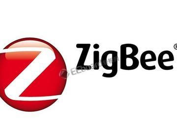 智能家居:以ZigBee技术实现控制器设计