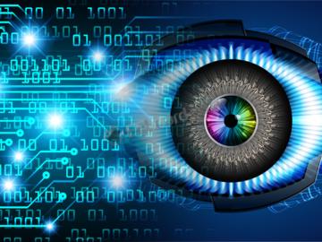 物联网全新硬件解决方案——5款好用的MCU推荐