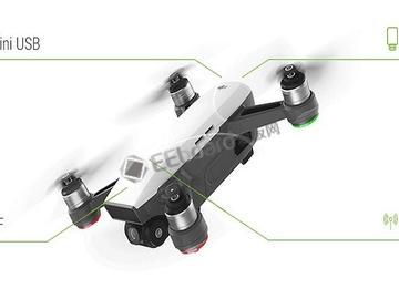 从入门到高端,4款易于构建的无人机/飞行器方案