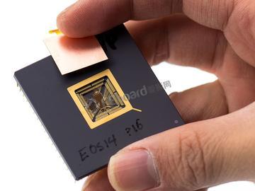 """被看好的""""RISC-V+FPGA""""组合,为国内厂商带来多少新希望?"""