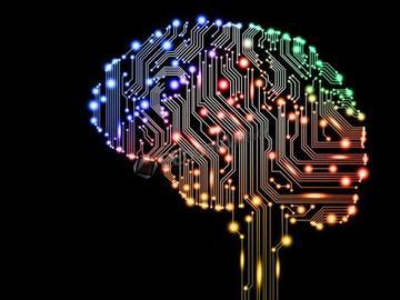 Flex Logix 发布InferX X1高性能,低功耗,低成本AI边缘推理芯片