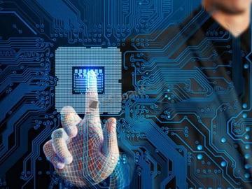 中国集成电路现状和未来发展分析