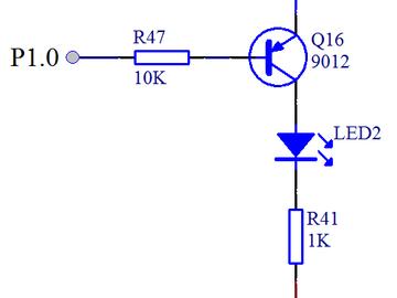 三极管最重要的作用是什么?