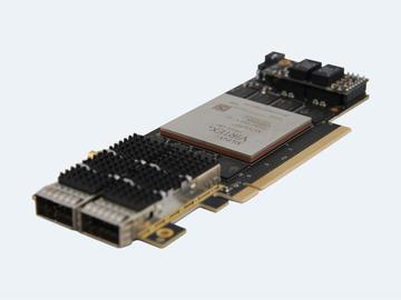 5款强大到不可思议的FPGA开发板