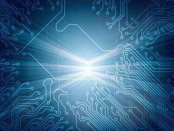 雷达脉冲ToF电路设计(八)