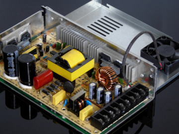 如何改善开关电源电路的EMI特性?