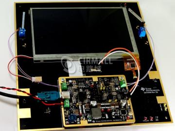 串行器和解串器如何配合使用?