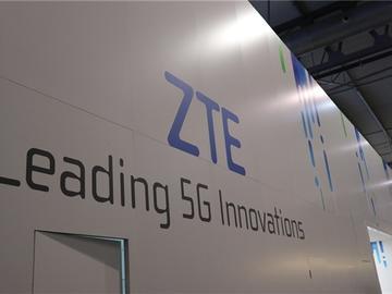 从挨打到领跑,中兴量产量产7nm 5G芯片