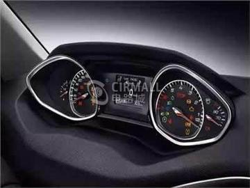 汽车电子中的低端开关以及模拟开关该如何选择?