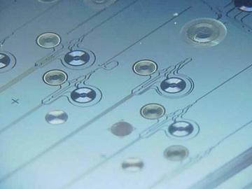 融合MEMS传感器和光子传感器,全新微光机械(MOMS)技术了解下