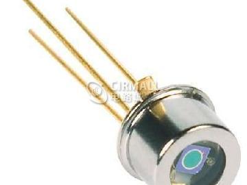 什么是光电二极管?