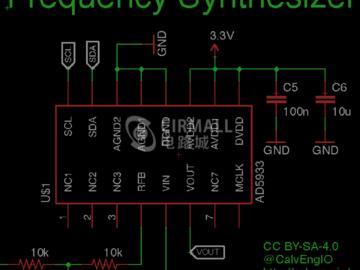 基于Arduino 101的体征监测器