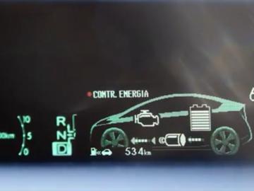 锂电池化成及分容检测如何解决?ADI提供了一套完整方案