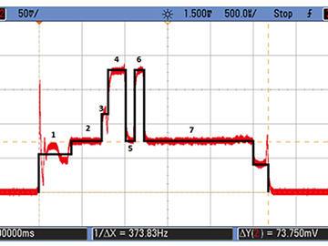 低功耗无线技术PK榜|设计原理