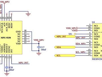 nRF52832构建低功耗蓝牙最佳解决方案