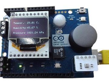 基于STM32L4微控制器低功耗BLE??櫚緶飛杓?>                                                                              </div>                                     <a class=
