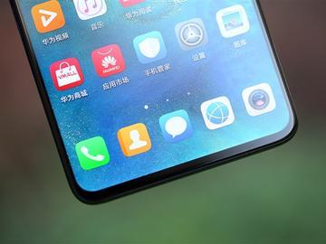 华为鸿蒙系统适配的设备清单出来了:没有手机