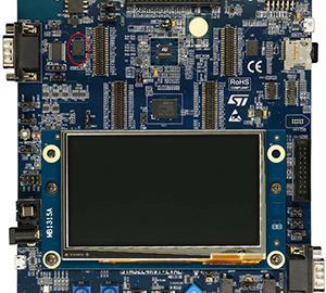 基于电路原理,如何轻松构建一款开源测试仪器