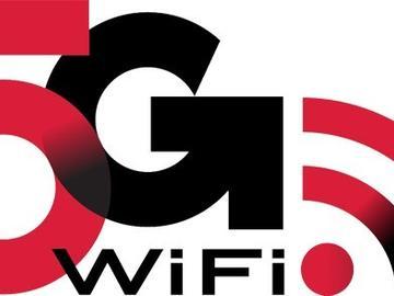 技术进化变革:5G时代,WiFi将被消灭?