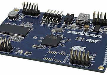 随时确保开发板电路方案安全,高手必学的DFU模式