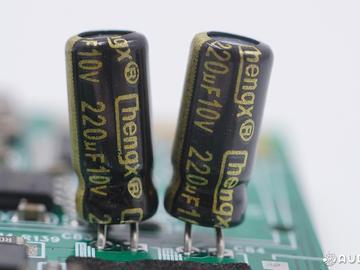 如何为5G基站组件选择合适的电源?